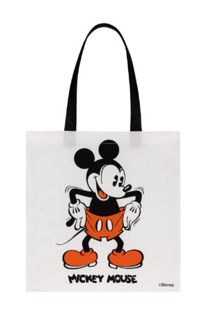 VIC-PPNW-SF-MICKEY-004