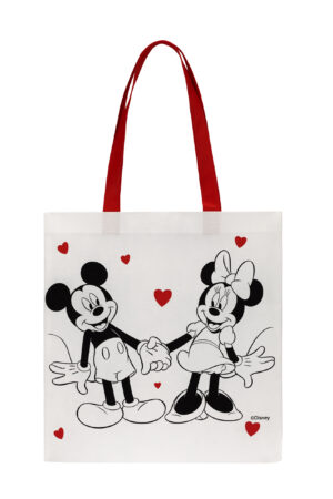 VIC-PPNW-SF-MICKEY-MINNIE-016